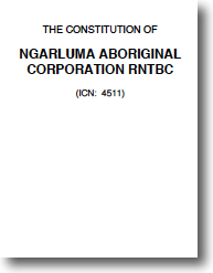NgarlumaConstitutionCover